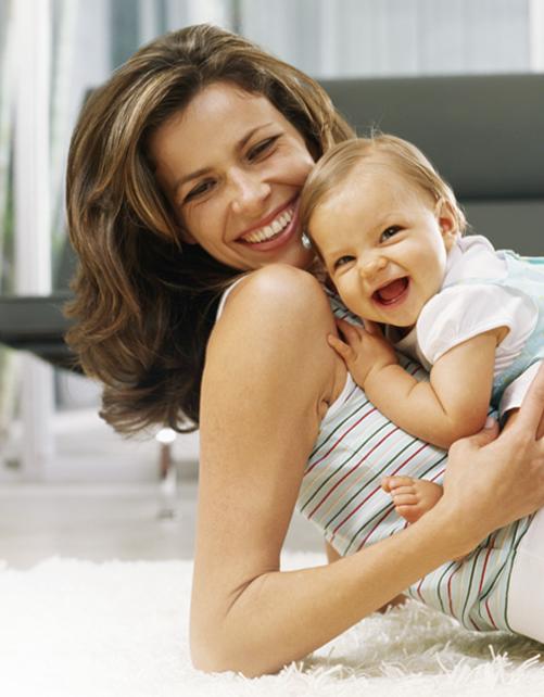 Mommy Makeover - Tummy Tuck & Liposuction | Philadelphia